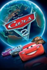 Download Film Cars 2 2011 Sub Indo Nonton Streaming Bluray