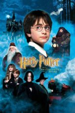 Download Film Harry Potter and the Philosopher's Stone 2001 Sub Indo