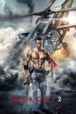 Download Film Baaghi 2 (2018) Sub Indo