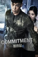 Download Commitment (2013) Sub Indo
