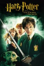 Download Film Harry Potter and the Chamber of Secrets 2002 Sub Indo