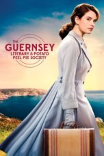 Download Film The Guernsey Literary & Potato Peel Pie Society (2018) Sub Indo