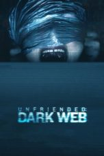 Download Unfriended: Dark Web (2018) Subtitle Indonesia Filmkeren21
