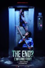 Streaming The End? (2018) Drama Film Box Office Subtitle Indonesia