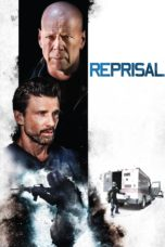 Reprisal (2018) Streaming Download Drama Film Box Office Sub Indo