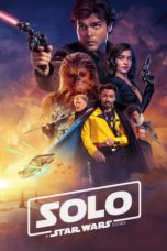 Download Solo: A Star Wars Story 2018 Bluray Subtitle Bahasa Indonesia