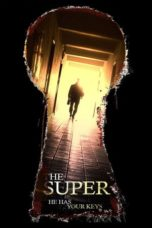 Download The Super (2017) Subtitle Bahasa Indonesia