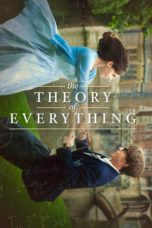 Download The Theory of Everything (2014) Subtitle Bahasa Indonesia