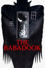 Download The Babadook (2014) Subtitle Bahasa Indonesia