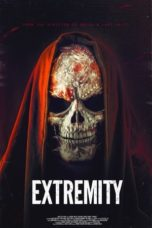 Download Extremity (2018) Subtitle Indonesia Link G-Drive Pastinya