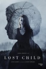 Download Lost Child (2018) Subtitle Bahasa Indonesia