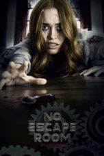 Download No Escape Room (2018) Subtitle Bahasa Indonesia