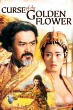 Download Curse of the Golden Flower (2006) Subtitle Indonesia