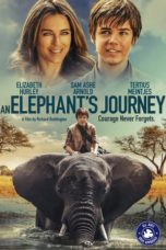 Download An Elephant's Journey (2018) Subtitle Indonesia Link G-Drive