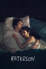 Download Paterson (2016) Subtitle Bahasa Indonesia