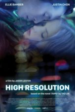 Download High Resolution (2018) Subtitle Bahasa Indonesia