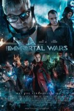 Download The Immortal Wars (2018) Subtitle Bahasa Indonesia