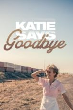 Download Katie Says Goodbye (2018) Subtitle Bahasa Indonesia