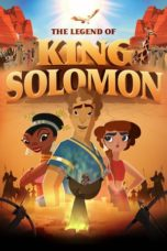 Download The Legend of King Solomon (2017) Subtitle Bahasa Indonesia