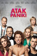 Download Panic Attack (2018) Subtitle Bahasa Indonesia