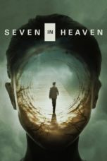 Download Seven in Heaven (2018) Subtitle Bahasa Indonesia