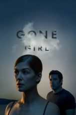 Download Gone Girl (2014) Subtitle Bahasa Indonesia Di filmkeren21