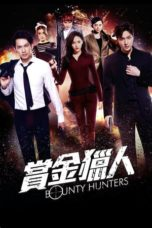 Download Bounty Hunters (2016) Subtitle Indonesia Link Google Drive