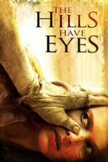 Download The Hills Have Eyes (2006) Subtitle Bahasa Indonesia