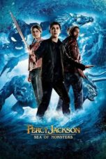 Nonton Percy Jackson: Sea of Monsters (2013) Subtitle Indonesia