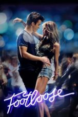 Download Footloose (2011) Subtitle Indonesia Hanya Di filmkeren21