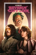 Download An Evening with Beverly Luff Linn (2018) Subtitle Indonesia