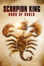 Download The Scorpion King: Book of Souls (2018) Sub Indo