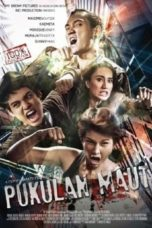 Download Pukulan Maut (2014) Hanya filmkeren21 Anti Ribet