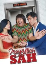 Download Insya Allah Sah! (2017) Subtitle Bahasa Indonesia
