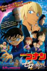 Download Detective Conan: Zero the Enforcer (2018) Subtitle Indonesia