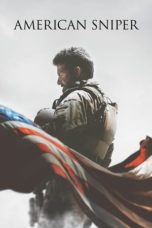 Download American Sniper (2014) Subtitle Bahasa Indonesia