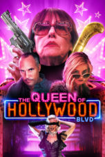 Download The Queen of Hollywood Blvd (2018) Subtitle Bahasa Indonesia