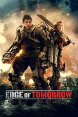 Download Edge of Tomorrow (2014) Subtitle Bahasa Indonesia