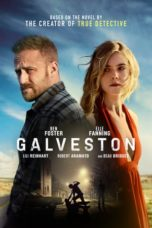 Download Galveston (2018) Subtitle Bahasa Indonesia