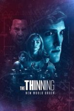 Download The Thinning: New World Order (2018) Subtitle Indonesia