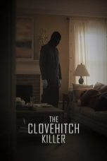 Download Film The Clovehitch Killer (2018) Sub Indo Link Google Drive