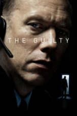 Download Nonton Sinopsis Film The Guilty (2018) Subtitle Indonesia