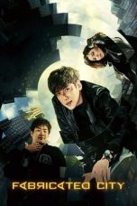 Download Film Nonton Fabricated City (2017) Sub Indo Link Google Drive