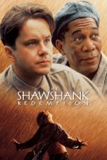 Download Film The Shawshank Redemption (1994) Sub Indo Link G-Drive