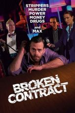 Download Film Streaming Broken Contract (2018) Sub Indo Di filmkeren21