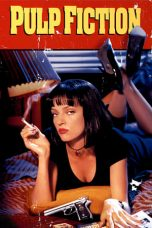 Download Film Nonton Pulp Fiction (1994) Sub Indo Link Google Drive