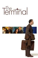 Download Film The Terminal (2004) Subtitle Indonesia Link Google Drive