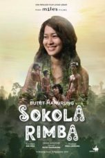 Download Nonton movie Sinopsis Film Sokola Rimba (2013) Filmkeren21