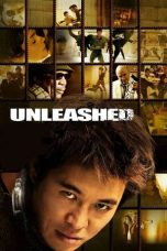 Download Film Unleashed (2005) Sub Indo Link Google Drive Tercepat
