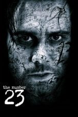 Download Film Nonton The Number 23 (2007) Sub Indo Link Google Drive